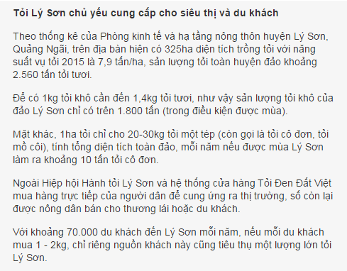 http://toidendatviet.com/kcfinder/upload/images/toi-den-dat-viet-cung-ung-ra-thi-truong.PNG